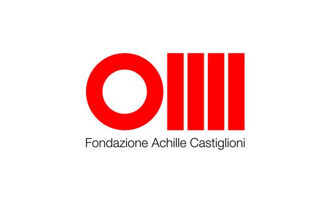Tumblr11 Fondazione Achille Castiglioni