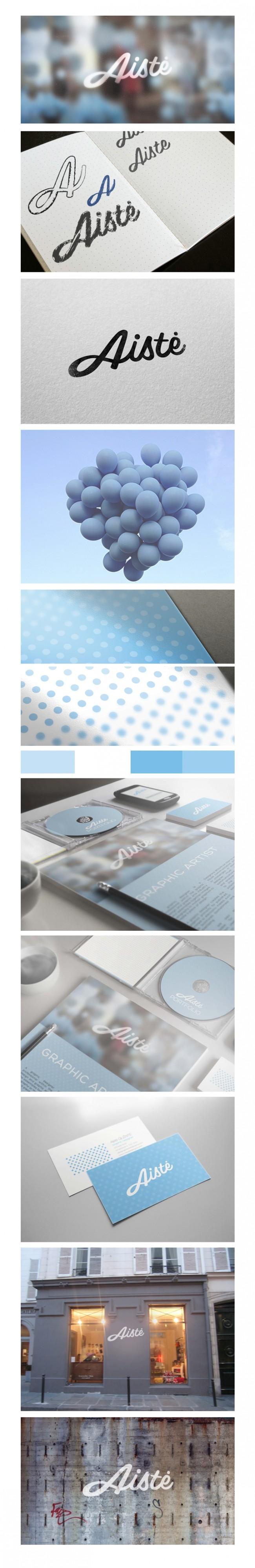 aiste branding 650x4001 Aiste Branding