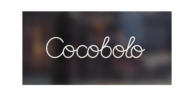 cc Cocobolo