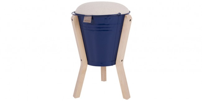 "leibal bucketstool lennard 21 650x327 Light ""0″ by 220+design"
