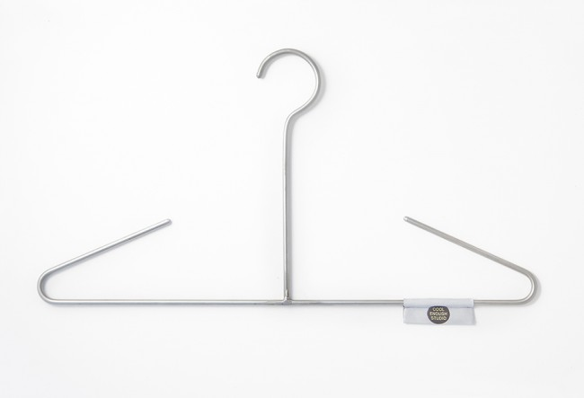 leibal hanger coolenough 2 650x443 Hanger by Cool Enough Studio