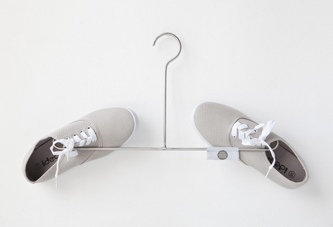 leibal hanger coolenough 3 650x443 Hanger by Cool Enough Studio