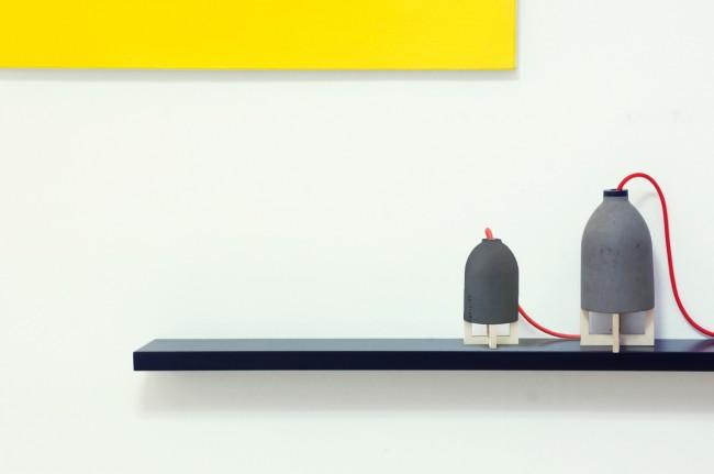 "leibal light0small 220+design 12 650x431 Light ""0″ by 220+design"