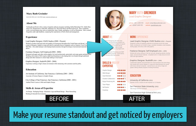 make your resume standout resume baker custom resume design giveaway make youre resume stand out r pinterest creative