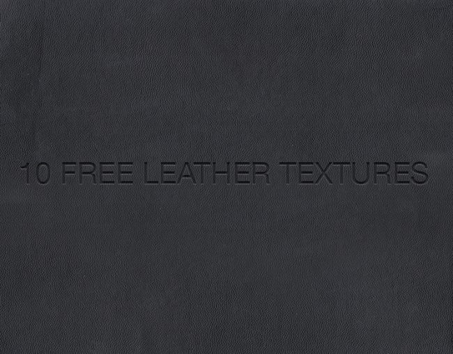 social 650x509 10 Free High Resolution Leather Textures
