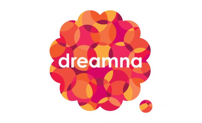 th 1e5e163374b66d7c704702d55b5ec3e8 dreamna logo 01 650x397 Dreamna