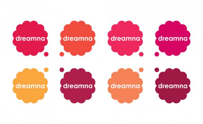 th 1e5e163374b66d7c704702d55b5ec3e8 dreamna logo 02 650x397 Dreamna