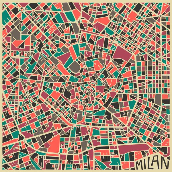 "tumblr mp7te45ZRk1s5qhggo5 1280 ""Cities"" by Jazzberry Blue"