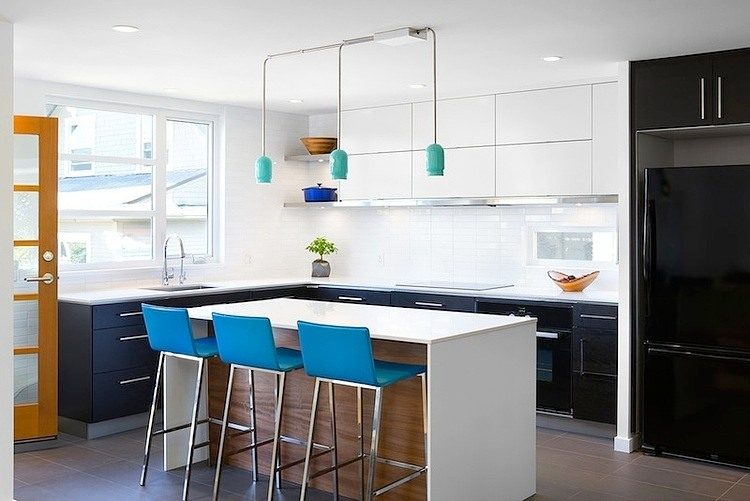 010 modern home vancouver marken projects Modern Home in Vancouver by Marken Projects
