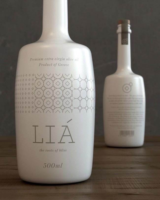 041 650x812 Lia Olive Oil
