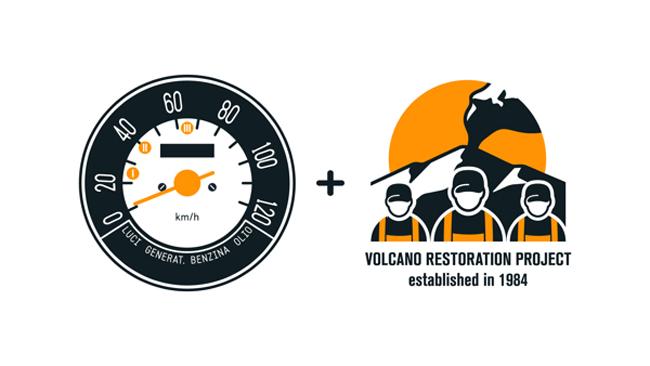 05c12ad7d94540f19706a4f32db3f6cb Volcano Restoration Project