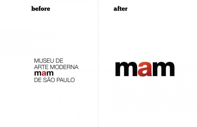 157 650x419 Brand Redesign   MAM, The Museum of Modern Art of São Paulo
