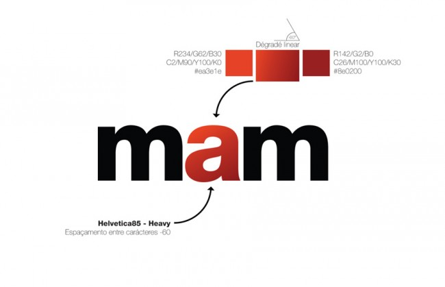 227 650x419 Brand Redesign   MAM, The Museum of Modern Art of São Paulo