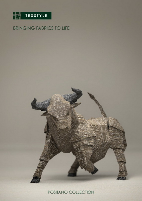 3D Artworks by Jeremy Kool 640x584 3D Artist Jeremy Kool