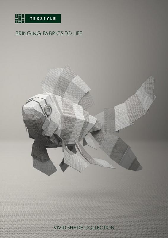 3D Artworks by Jeremy Kool 640x585 3D Artist Jeremy Kool