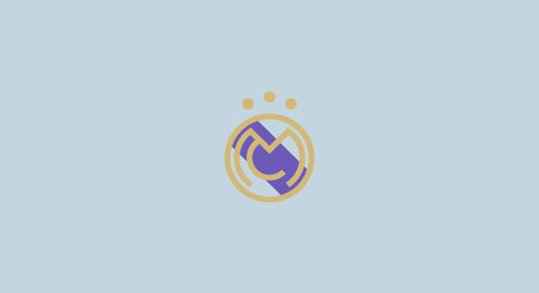 6a249d0dd8b734e9922b889859f7c8e0 Minimal Football Logos