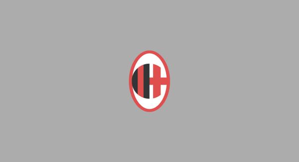 6f04020e8c2bf515e58df94dc5ff48bf Minimal Football Logos