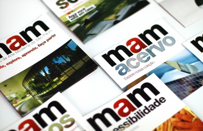 712 650x419 Brand Redesign   MAM, The Museum of Modern Art of São Paulo