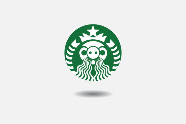 A Funny Angry Birds Angry Brands Project 4 Angry Brands | A Fun Project by Yakushev Grigory