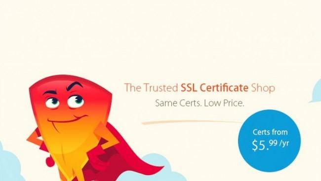 Cheap SSLs – 3 Prize Giveaway 708x4001 650x367 Cheap SSLs – 3 Prize Giveaway