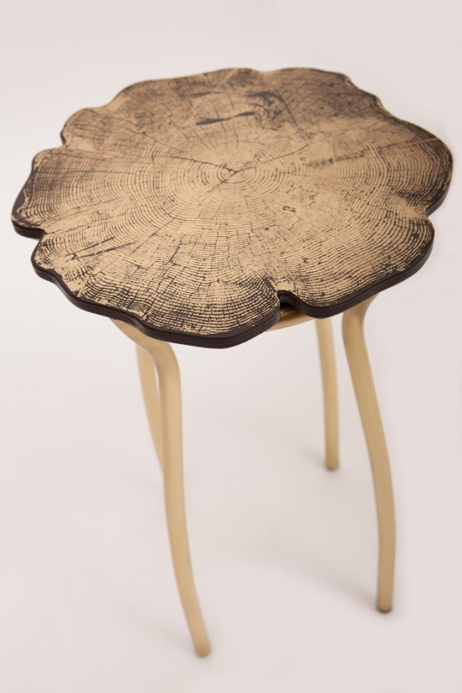 Flor Stool 3 650x975 Chat Sessions: Get to know Sharon Sides