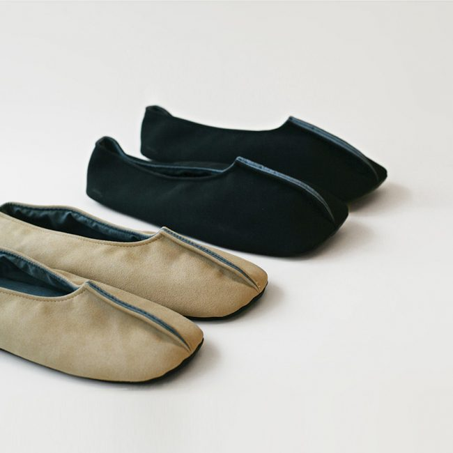 IMG 3327 copy copy o1 650x650 Xinwu and Monk Slipper by Feelgood Home