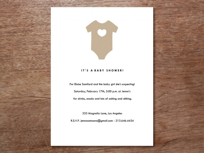 Onesie cafe 1000px 650x487 Onesie Printable Baby Shower Invitation From e.m.papers