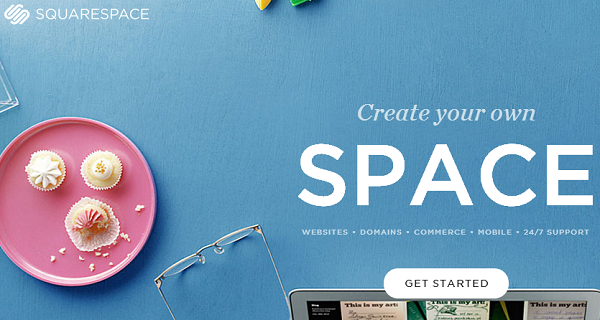 Squarespace1 Top 10 Latest HTML5 Apps You Should be Using