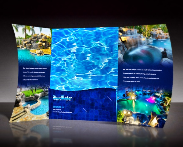 design presentation folder 18 Worst Presentation Folder Design Blunders