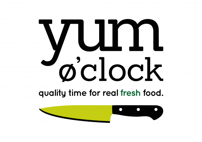 design you trust submission 013 650x460 yum ø'clock