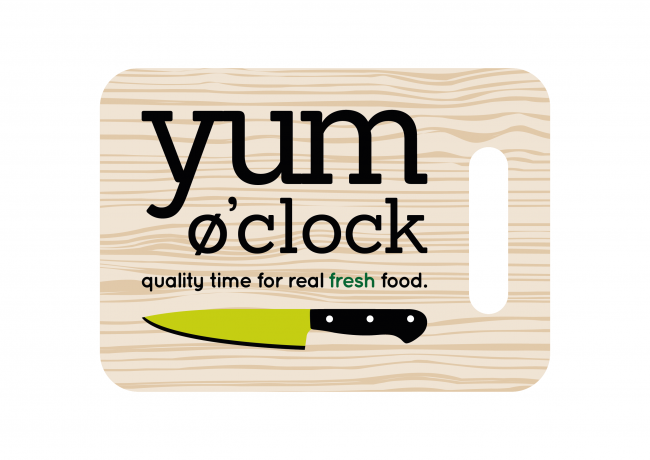 design you trust submission 023 650x460 yum ø'clock