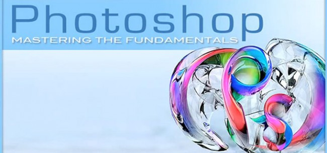 featured photoshop fundamentals 650x305 Freebie – Video Series on Photoshop: Mastering The Fundamentals