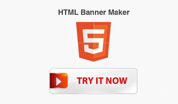 html5 banner maker1 Top 10 Latest HTML5 Apps You Should be Using