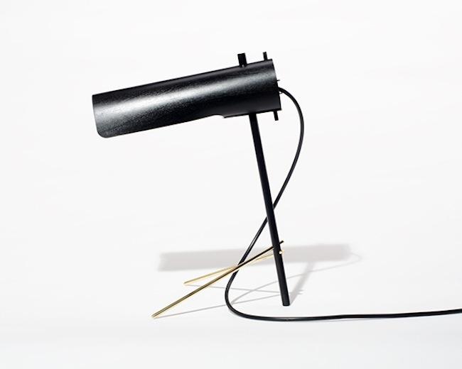 leibal flightlamp knauf 31 Pillow by Snarkitecture