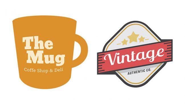 logo templates thumb 650x366 Deal of The Week: 50 Customizable Logo Templates