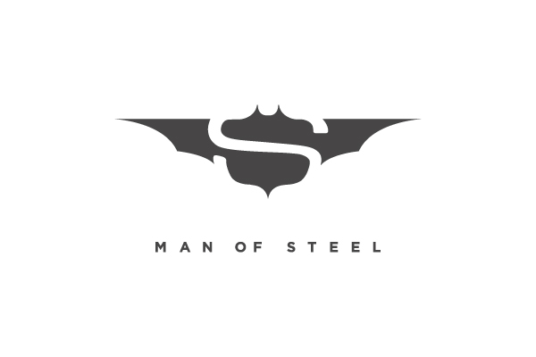 logo2 Man of Steel 2