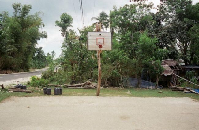 lost hoops r 6 640x420 650x426 Lost Hoops of Adrian Skenderovic