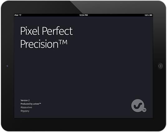 pixelperfect Pixel Perfection Precision FREE books