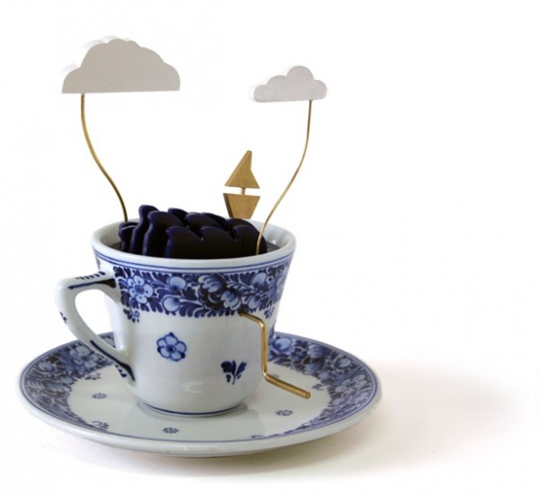 storm in a tea cup laikingland 31 Storm in a Tea Cup