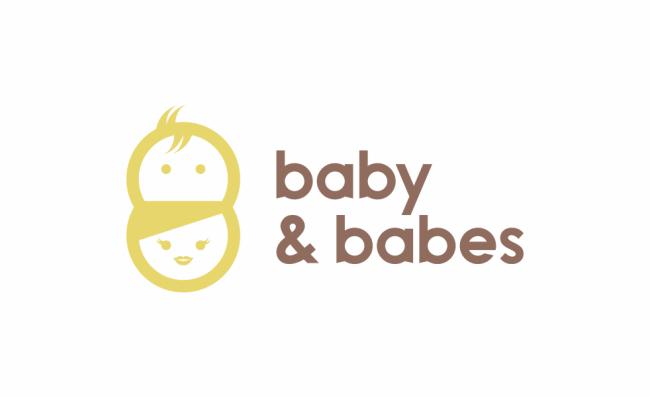 th 1e5e163374b66d7c704702d55b5ec3e8 logo 182 650x397 Baby & Babes