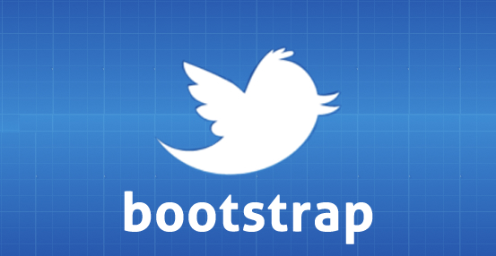 twitter bootstrap Get Twitter Bootstrap Now!