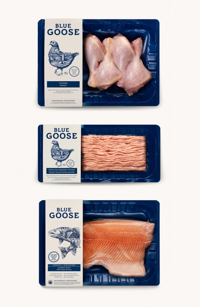 09 650x995 Blue Goose Pure Foods
