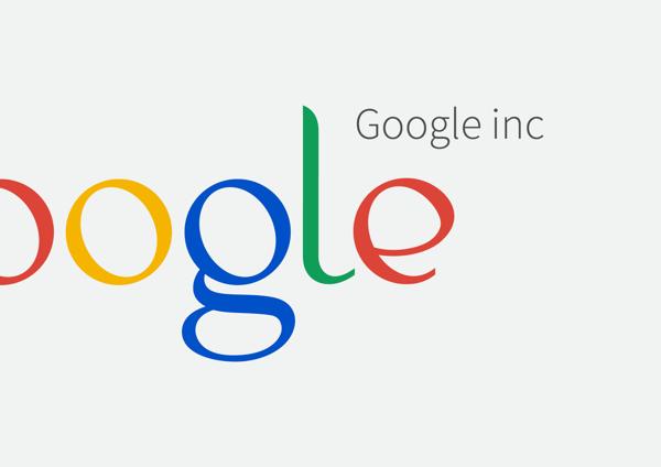1d0ea2ba49e368963614adcad56b4369 New Google restyling logo?