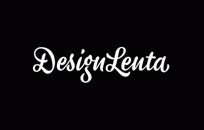 490 650x417 New Designlenta logo