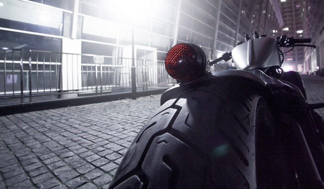 5 BANDIT9 ATLAS BRAKES 650x380 Bandit9 Atlas Motorcycle