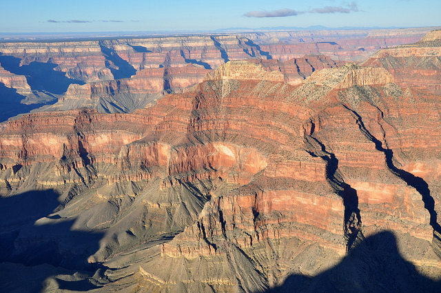 Grand Canyon Mencius and Confucious Temples 20 Most Amazing Wallpapers of Grand Canyon