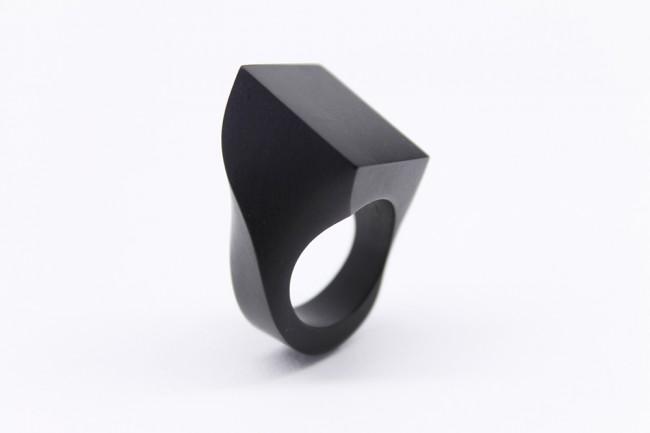 IMG 4913 650x433 Yutaka Minegishi Rings