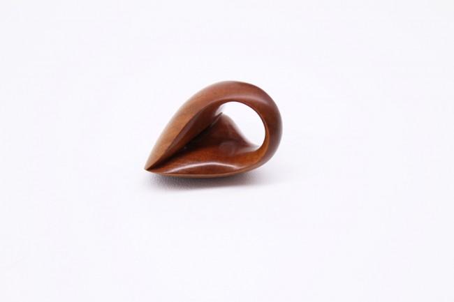 IMG 4950 650x433 Yutaka Minegishi Rings