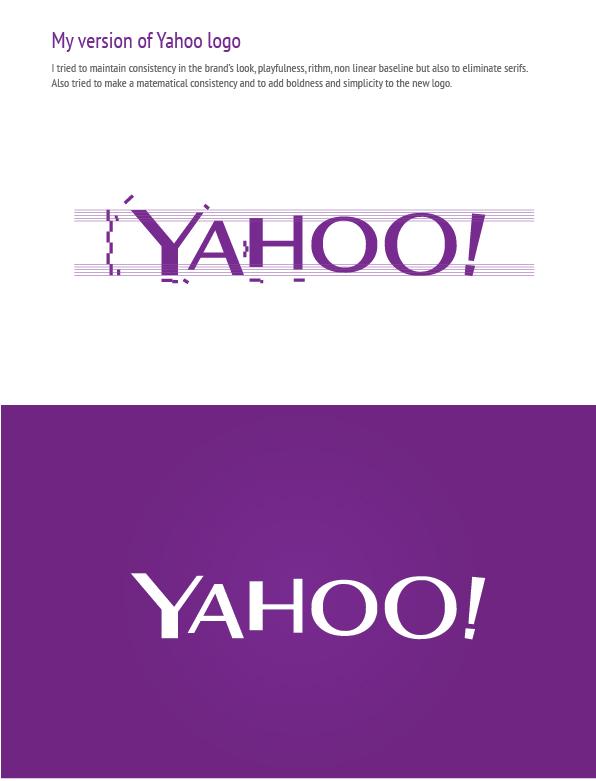 Yahooo 2 01 My Yahoo logo