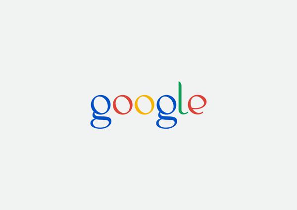 bf1f0565270c86dde0aceeebd569fe1a New Google restyling logo?